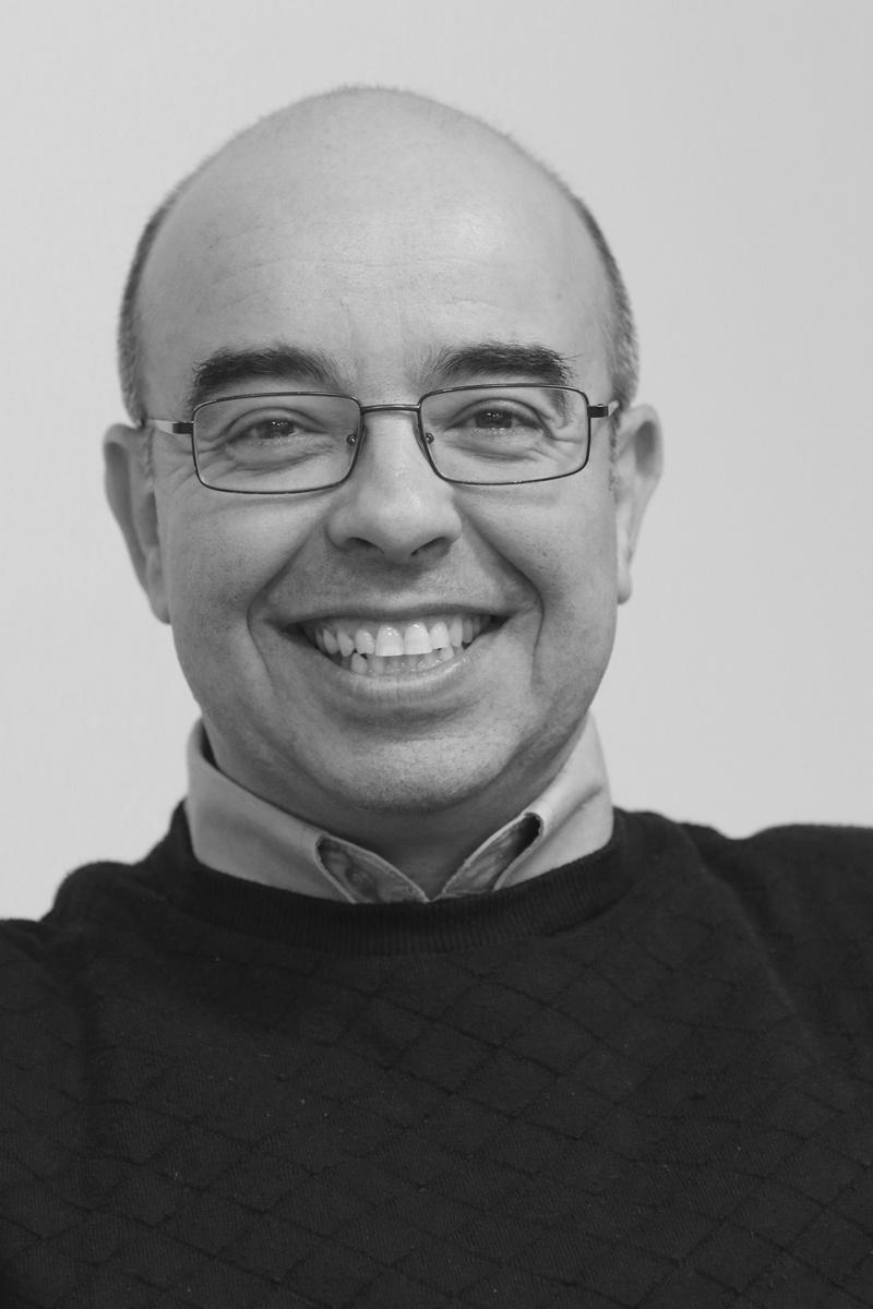 Frédéric Schneider