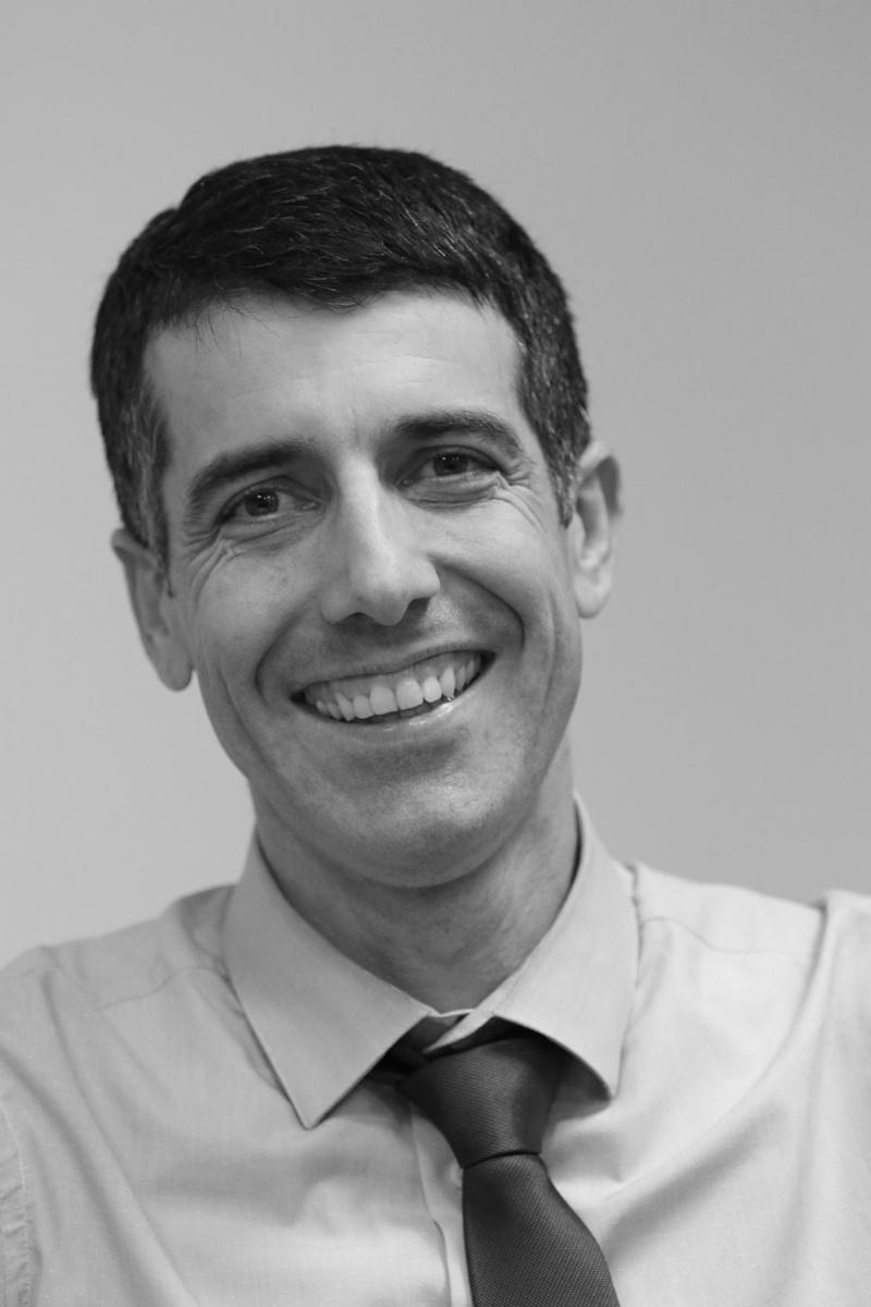 Mathieu Lallemant