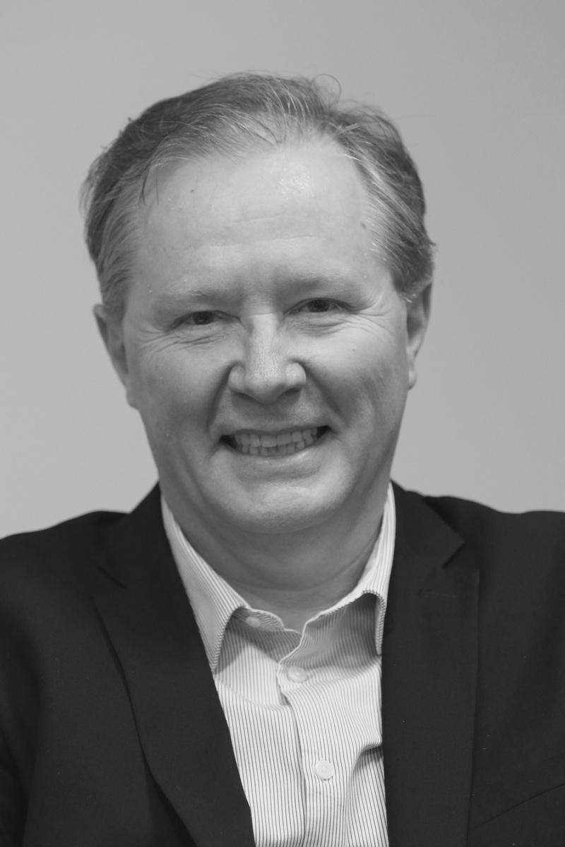 Michel Altazin